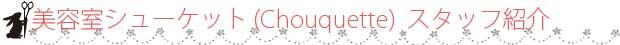山口県山口市美容室 白髪染め 縮毛矯正 アップ、アレンジ、くるりんぱ、おしゃれ染め、安い、早い、人気