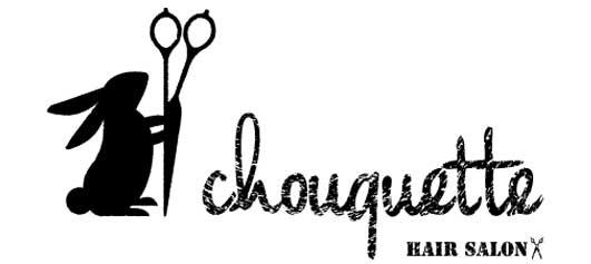 山口県山口市緑ヶ丘の美容室・美容院 美容室シューケット (Chouquette)