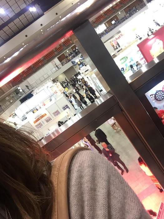 山口県山口市宮野美容室シューケット/ビューティワールドジャパン/ブログ/頭皮ケア/美容/最新