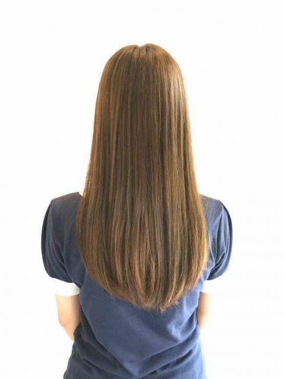 山口市,美容室,美容院,酸性縮毛矯正,ストカール,ストレート,傷まない,トリートメント,髪質改善,傷んだ髪,白髪染め