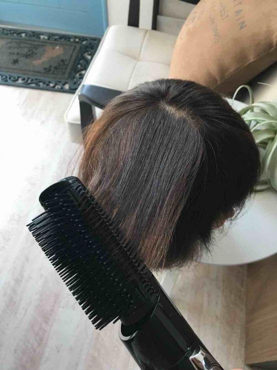 山口市 美容室 美容院 シューケット/だけはねる/髪質/改善/トリートメント/うねる/はねる/髪質/ボサボサ
