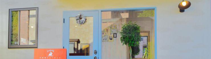 山口県山口市宮野美容室シューケット【 ☆ オープン一周年記念 ☆ 】ブログ/猫カフェ/フリーWi-Fi/縮毛矯正/ヘアカラー/カラーリング/キッズスペース